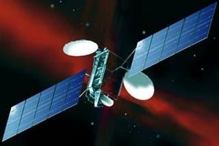 Satelite Estar 10 para Google