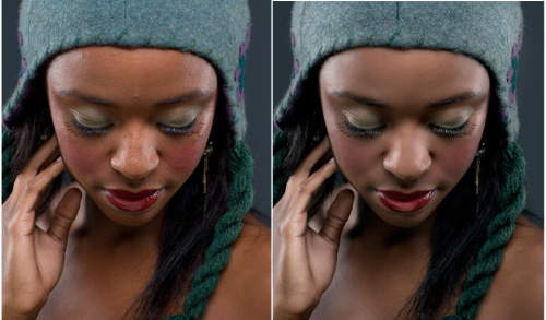 retouch-after1.png