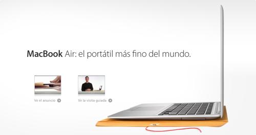 macbookair.png