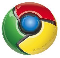 Nuevo Chrome Para Mac