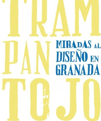 Trampantojo Miradas Al Diseño Granada