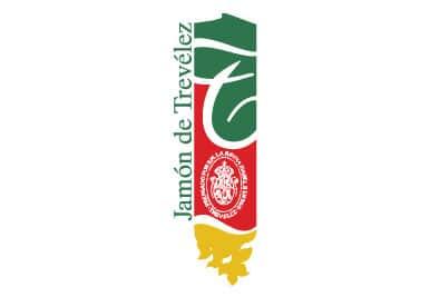 Logotipo Consejo Regulador Jamón de Trevelez