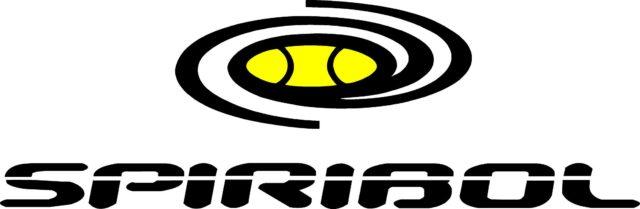 Spiribol Logo