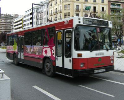 campana-autobus-entrealamos1