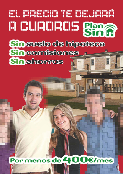 Dossier Comercial Grupo Ferlo con Ayudas Junta
