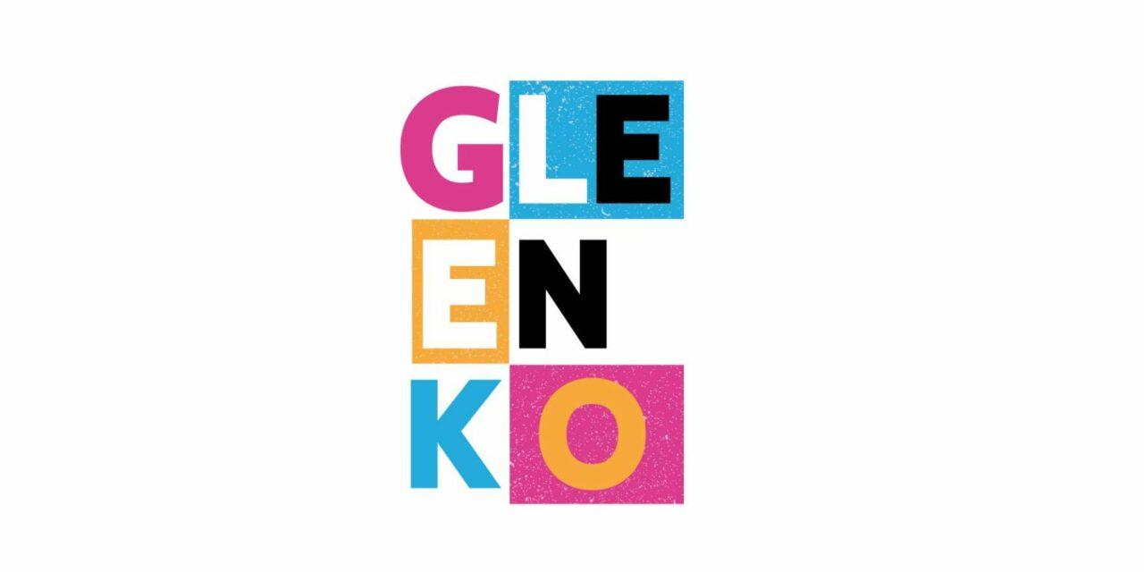 Gleenko Diseño pag