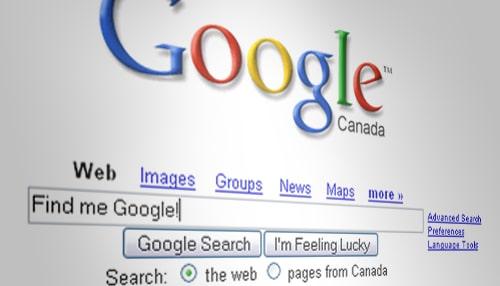 Guia Google SEO para principiantes