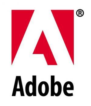 Adobe Creative Suite 5 con integración WordPress