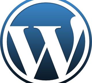 Wordpress como gestor de Contenidos