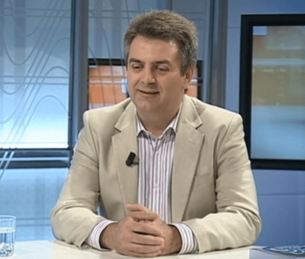 Entrevista a Fernando Maciá sobre Posicionamiento en Buscadores