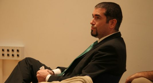 Fernando Muñoz en nuestra entrevista sobre Consultoría SEO