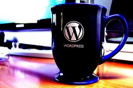 Wordpress 3 - Versión actualizada de este popular gestor de contenidos