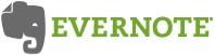 Evernote en Emprendedores Digitales - Recolector de notas digital