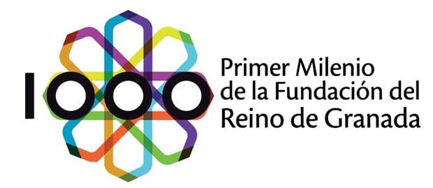 Propuesta para el Concurso Granada Milenio 2010