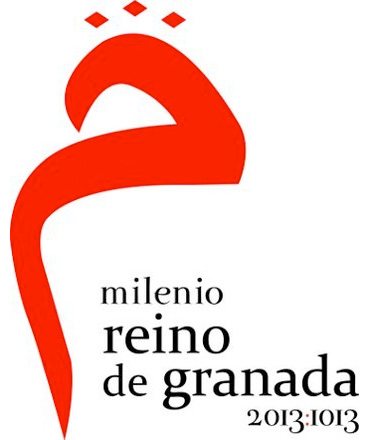 Logotipo ganador del Concurso