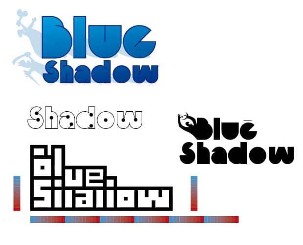 bocetos-a-cliente-blueshadow