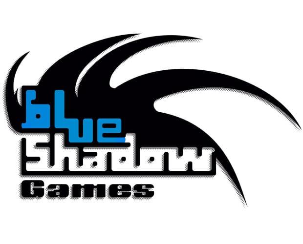 propuesta-no-aceptada-blueshadow1