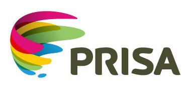PRISA va a refinanciar todo su pasivo financiero