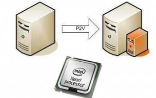 Migración IP del servidor para SEO