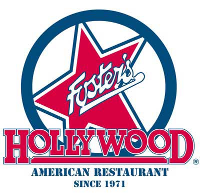Foster-Hollywood