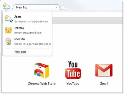 chrome_users_badge_menu