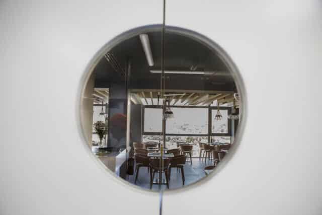Reportaje fotográfico para restaurante en Loja