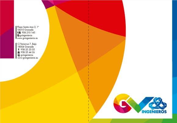 diseno-GV-Carpeta