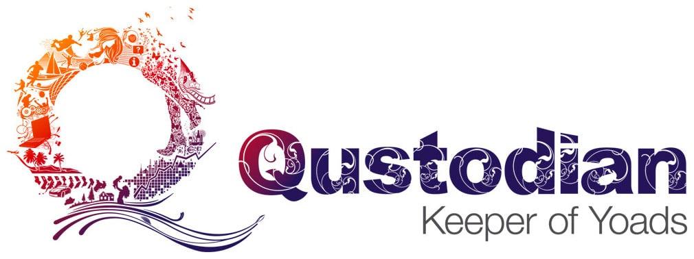 Premios Qustodian a la interactividad más notoria en Móvil