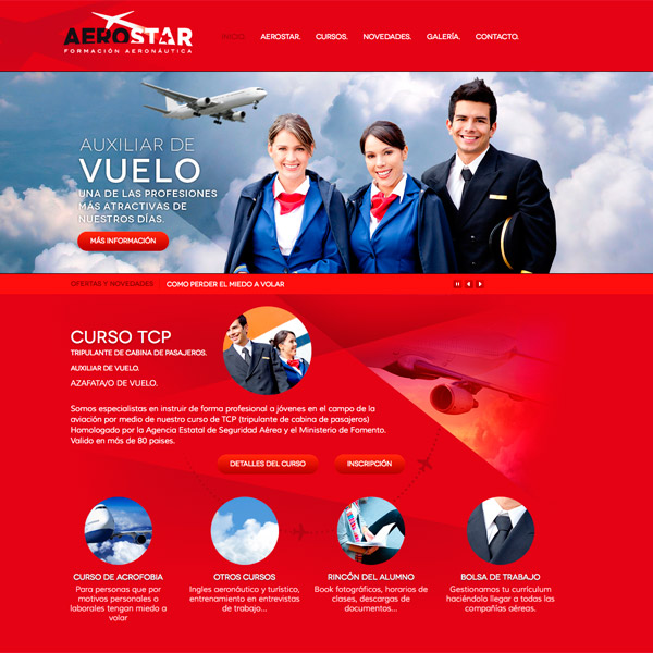 Diseno-Web-Aerostar-min
