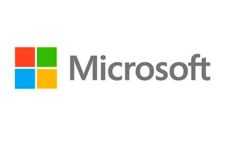 Nuevo Logotipo Microsoft