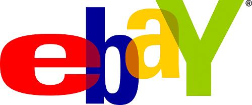 ebay-logo-antiguo