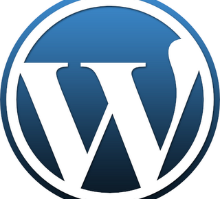 Diseñamos en Wordpress nuestro Gestor de contenidos ideal