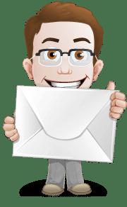 Herramienta de Email Marketing especial para Pymes