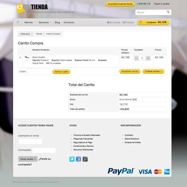 Carrito-de-Compra-Tienda-Online-Equitienda