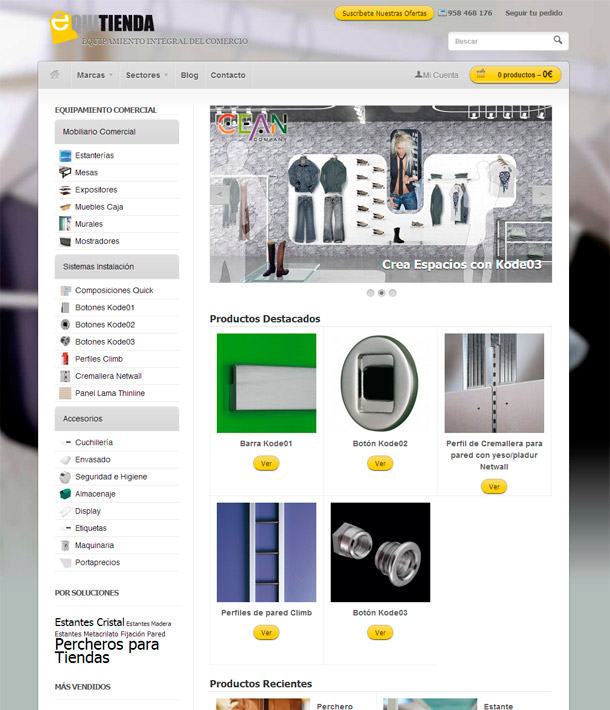Equitienda-Tienda-Online-de-Equipamiento-Comercial-y-Mobiliario-Tiendas