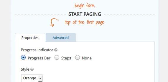 paginacion-gestion-formularios