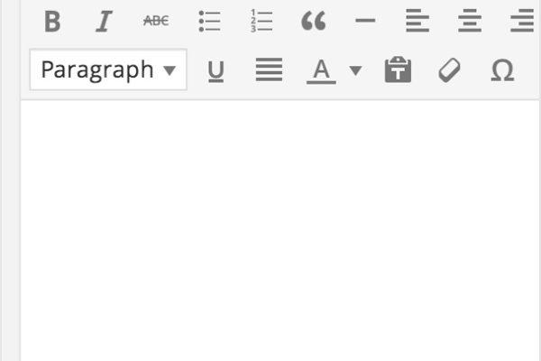 wordpress-mejoras-editor