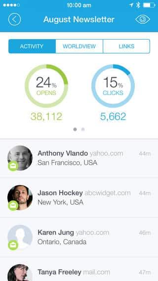app-Email-Metrics-pantalla-01