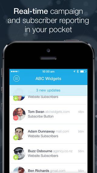 app-Email-Metrics-pantalla-05