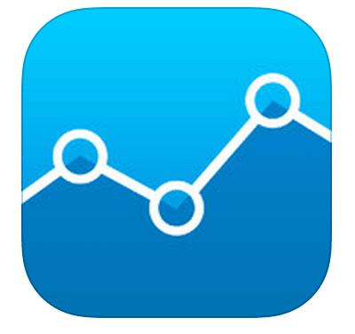 app Email Metrics