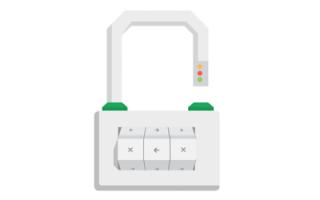 Seguridad SSL en las páginas Web
