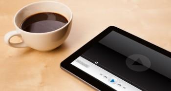 El video como herramienta de marketing online