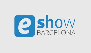 e-shoc de barcelona en 2015