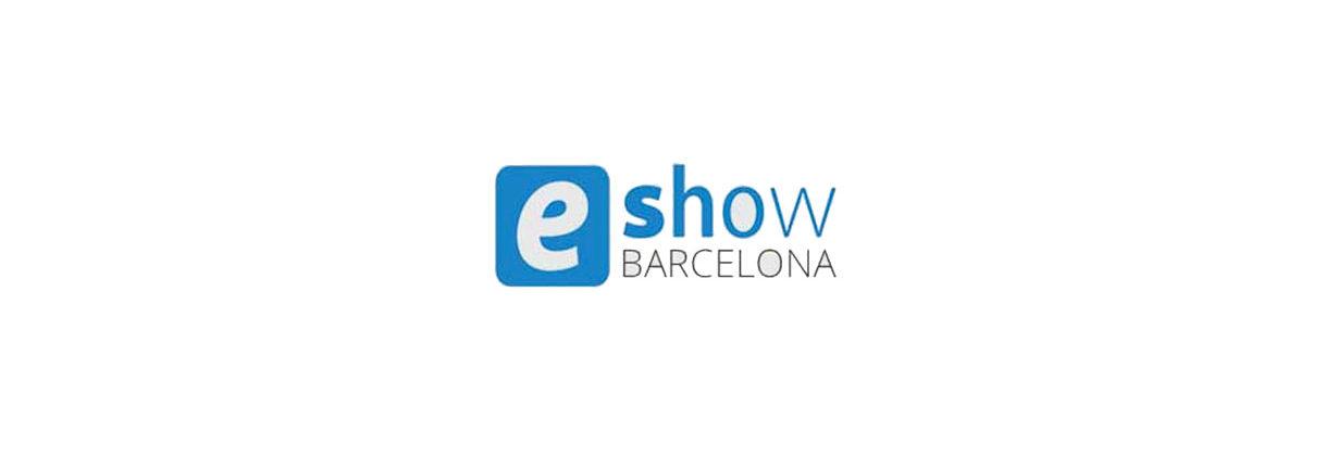 Eshow Barcelona Marketing Online