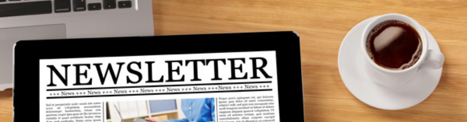 Mejora tu Lista para Email Marketing de forma gratuita