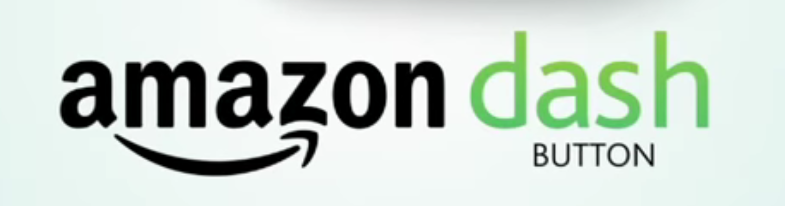 amazon premium services