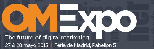 Feria OMExpo 2015
