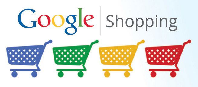 herramienta-google-shopping