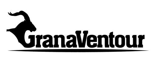 Logo-GranaVentour-final-1