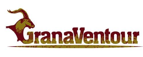 Logo-GranaVentour-final-2